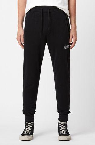 AllSaints - Kalhoty