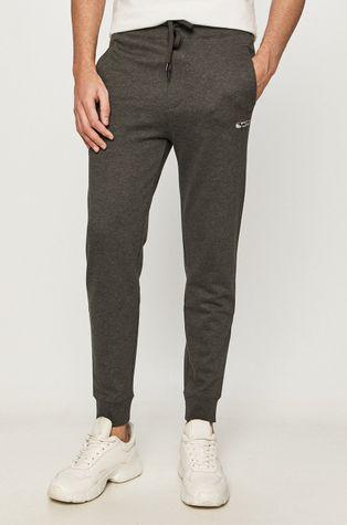 Hugo - Pantaloni