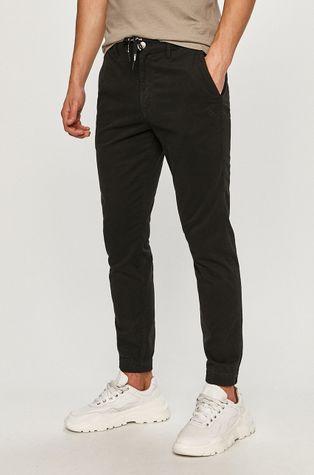 Calvin Klein Jeans - Nohavice