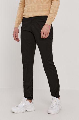 Karl Lagerfeld - Kalhoty