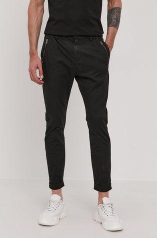 Tigha - Spodnie