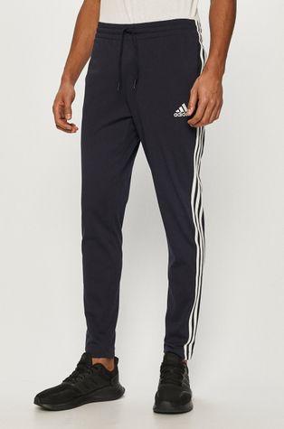 adidas - Παντελόνι