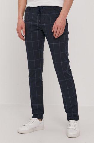 Tommy Hilfiger - Панталони