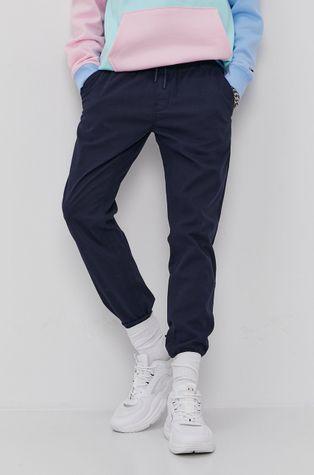 Tommy Jeans - Nadrág