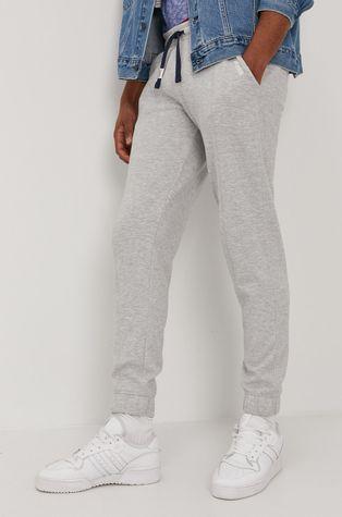 Tommy Jeans - Панталони