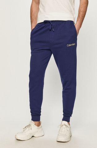 Calvin Klein Underwear - Панталони