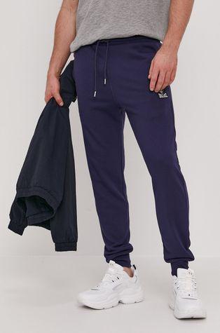 Diesel - Spodnie