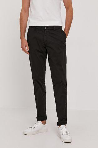 Trussardi - Spodnie