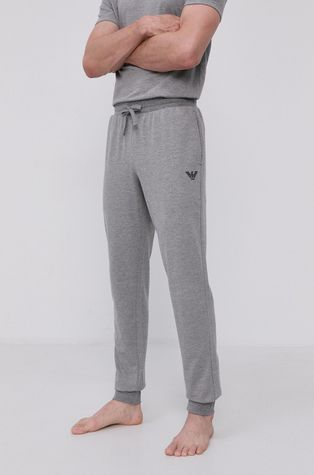 Emporio Armani - Піжамні штани