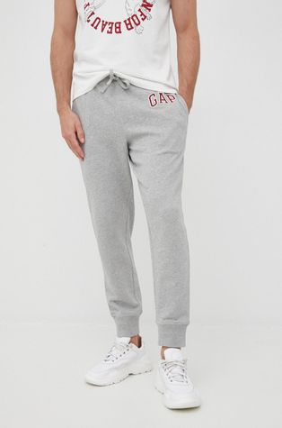 GAP - Nadrág
