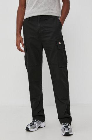 Dickies - Spodnie
