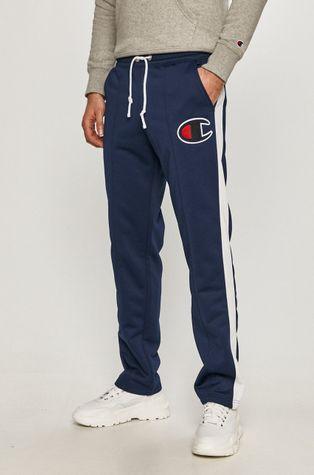 Champion - Pantaloni