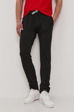 CMP - Spodnie