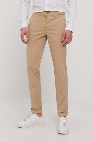 Blauer - Kalhoty