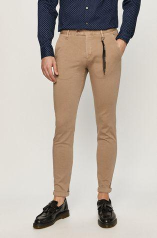 Strellson - Pantaloni