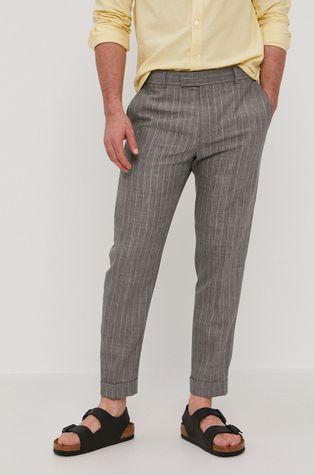 Strellson - Spodnie