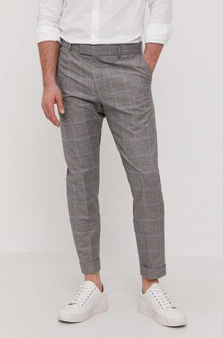 Strellson - Kalhoty