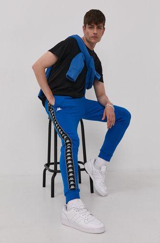Kappa - Панталони