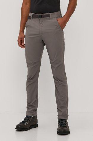Wrangler - Spodnie ATG