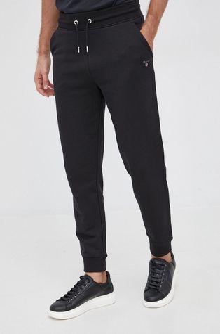Gant - Παντελόνι