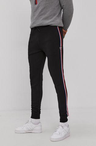 Rossignol - Панталони
