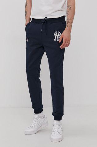 47brand - Spodnie