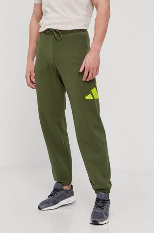 adidas Performance - Панталони