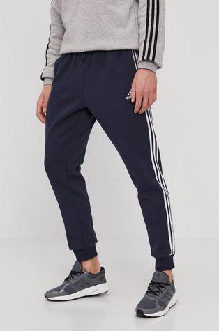 adidas - Панталони