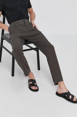 Sisley - Kalhoty