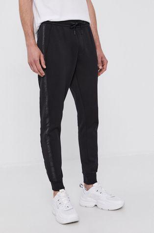 Calvin Klein Jeans - Штани