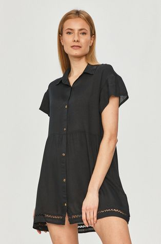 Roxy - Šaty