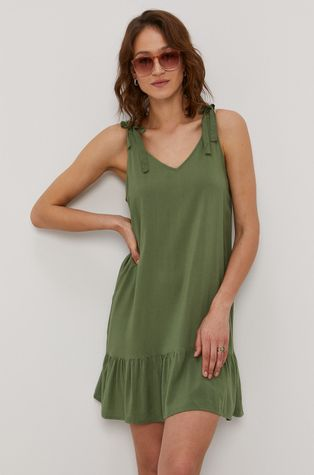 Roxy - Sukienka