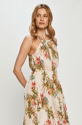 Marciano Guess - Sukienka