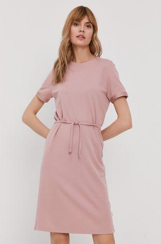 Calvin Klein - Сукня