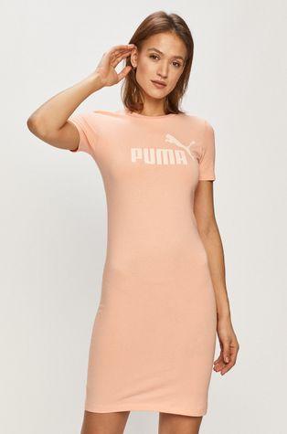 Puma - Šaty