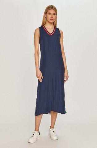 Pepe Jeans - Sukienka Idara