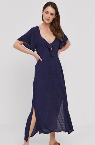 Pepe Jeans - Sukienka Tamari