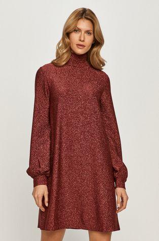 MAX&Co. - Платье