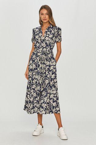 Polo Ralph Lauren - Sukienka