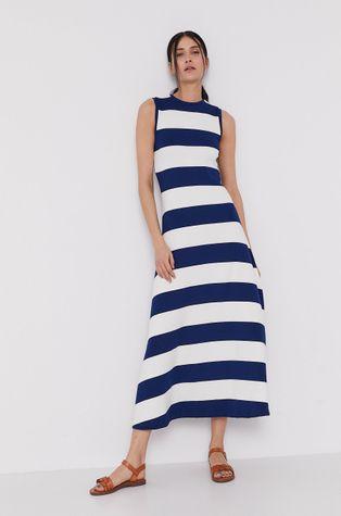 Polo Ralph Lauren - Платье