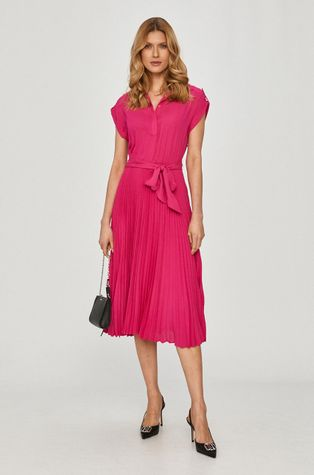Lauren Ralph Lauren - Платье