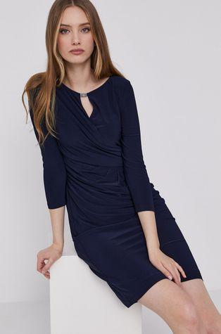 Lauren Ralph Lauren - Sukienka