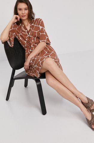 Pennyblack - Šaty