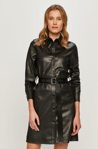 Karl Lagerfeld - Šaty