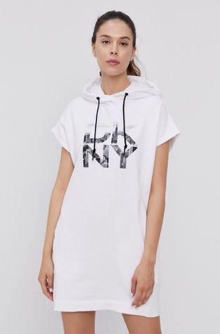 Dkny - Платье
