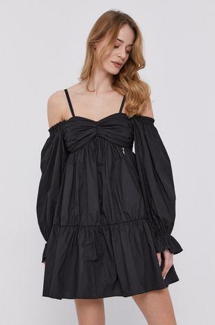 Patrizia Pepe - Платье