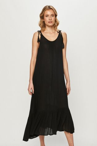 Vero Moda - Плаття
