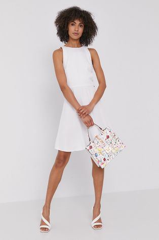 Armani Exchange - Платье