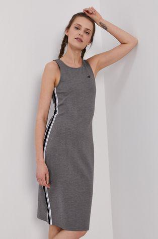 4F - Sukienka