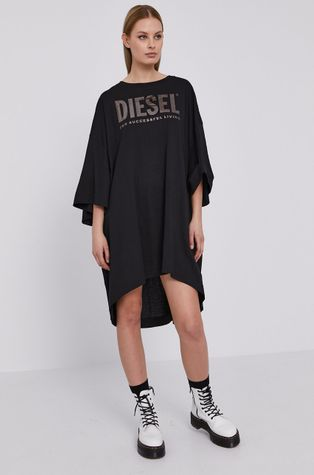 Diesel - Платье